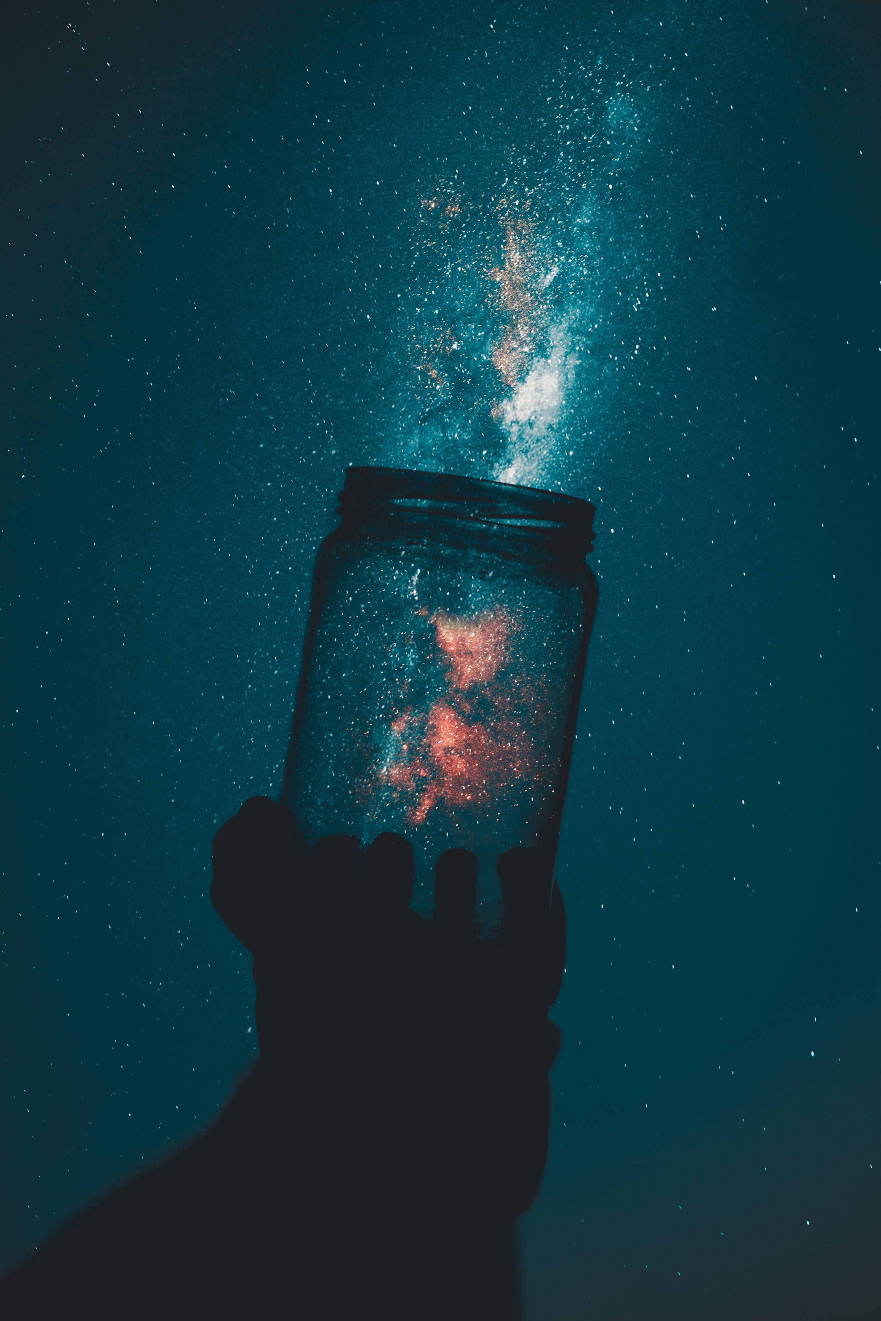 Szállodai hullócsillagok
