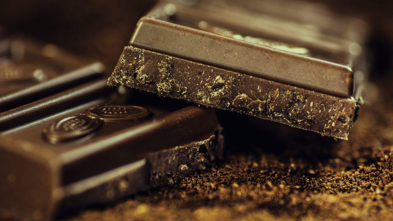 Csokoládé a wellnesshotelekben