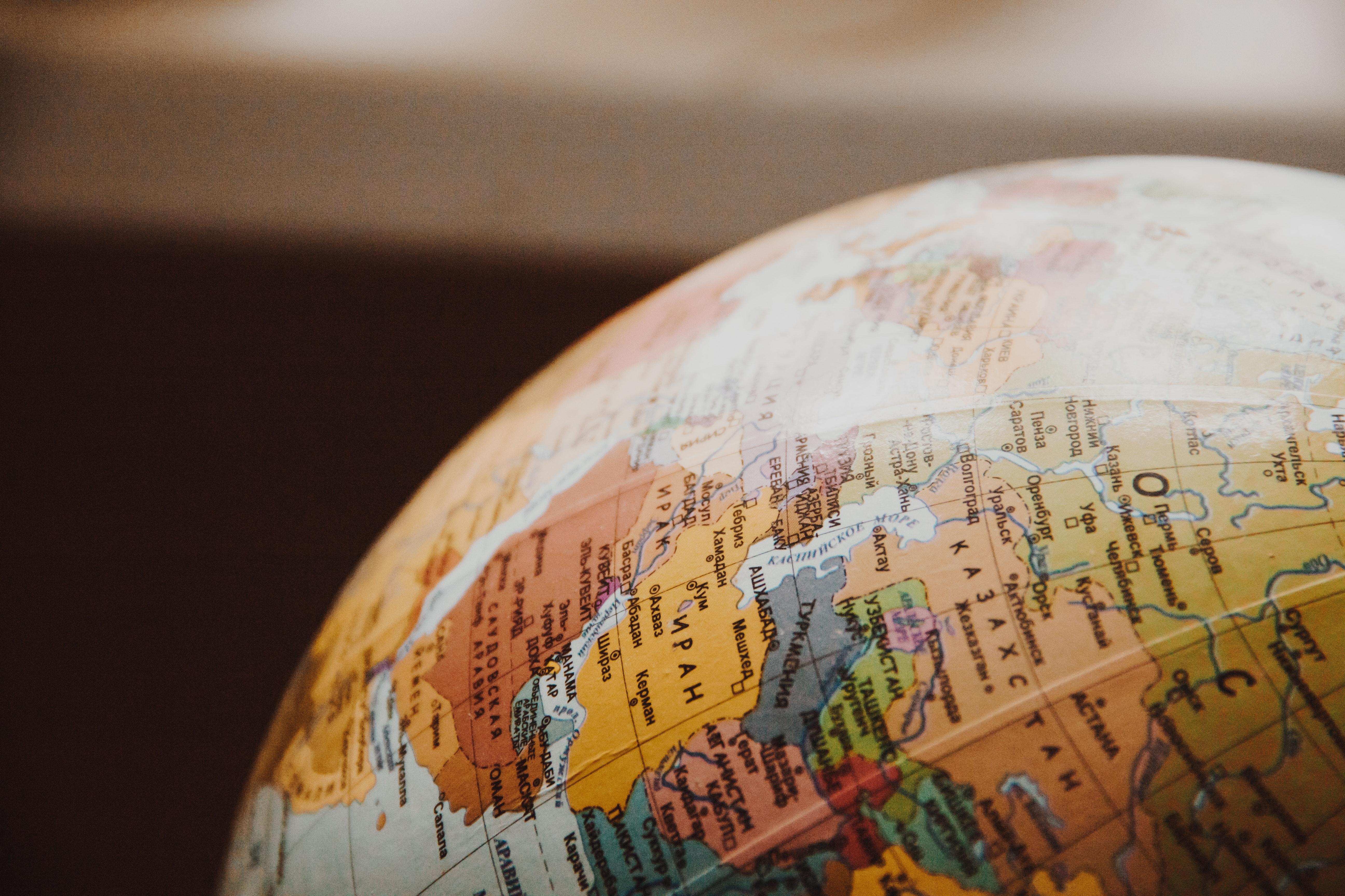 Határmenti együttműködések