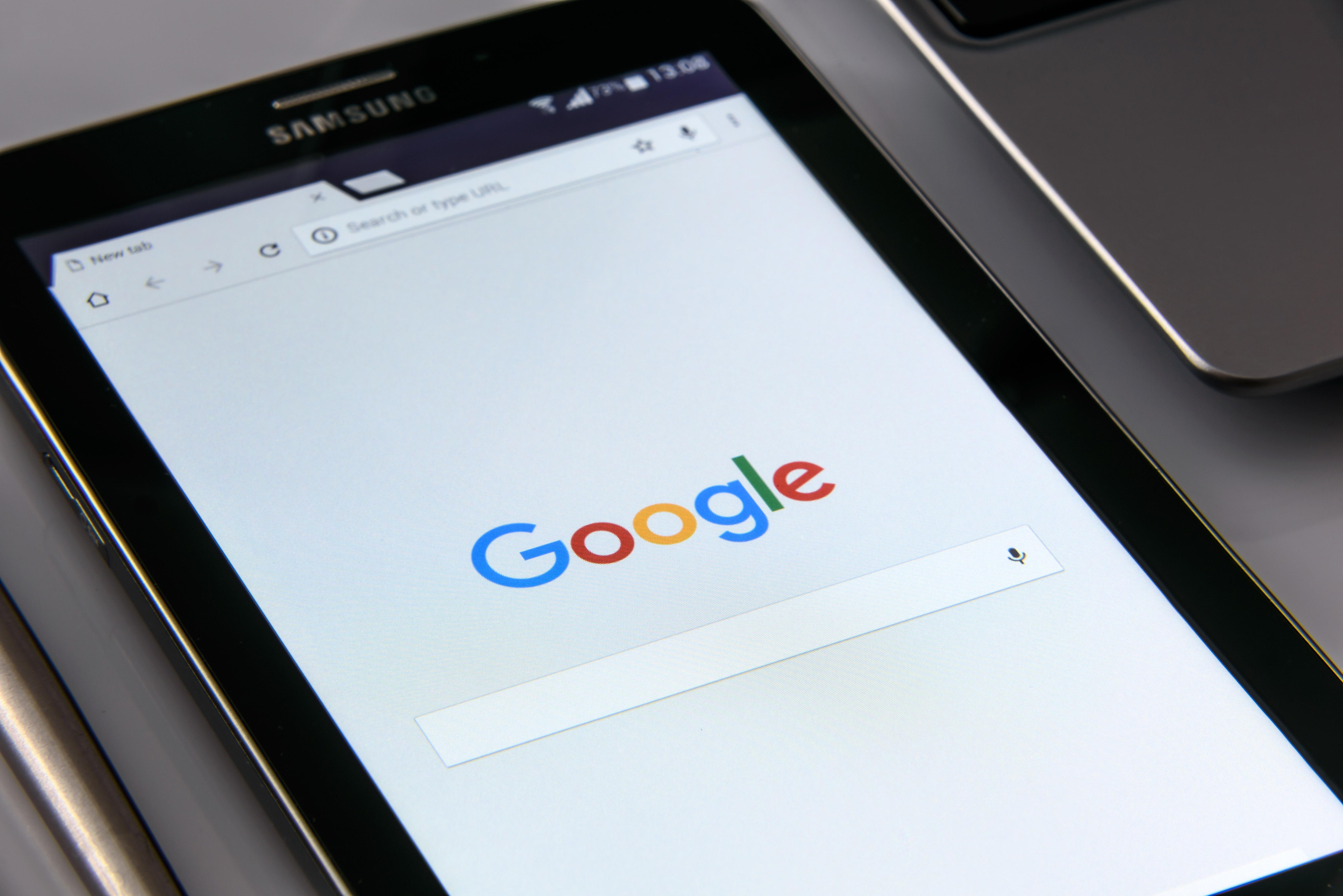 Internet okosan: Keresés