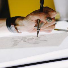 A vállalkozások és a design