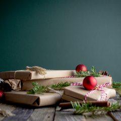 Fogyasztóvédelem karácsonykor