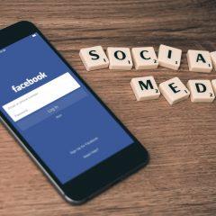 Veszélyes ránk a Facebook?