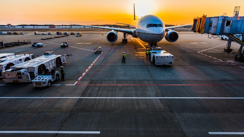 Bővül a marosvásárhelyi reptér