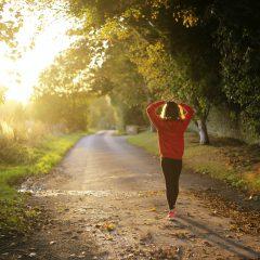 Fontos az egészséged?