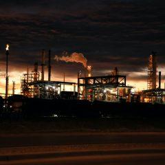 Meglesz az ipari park