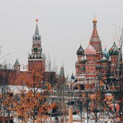 Moszkvában tárgyalt Szijjártó