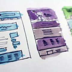 7 tipp a vonzó webszövegért