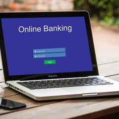 Fókuszban az E-bankolás