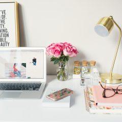 Üzleti kommunikáció: céges blog