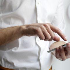 Hatékonyság online bankolással