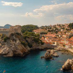 Cégalapítás Horvátországban – lépésről lépésre