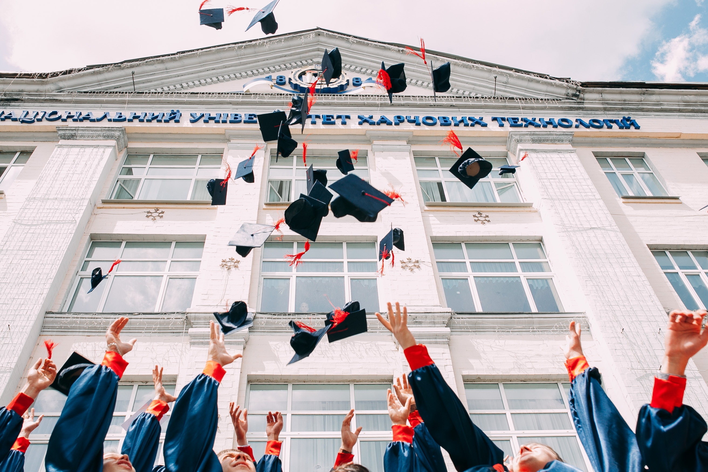 Jelentős érdeklődés a diplomamentő program iránt