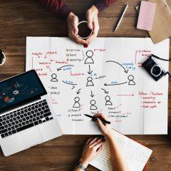 Fejleszd vállalkozásod networkinggel!