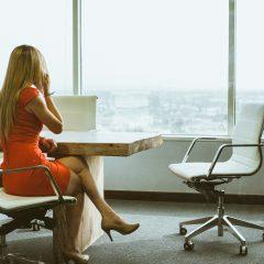 5 tipp, hogy sikeres vállalkozó lehess nőként