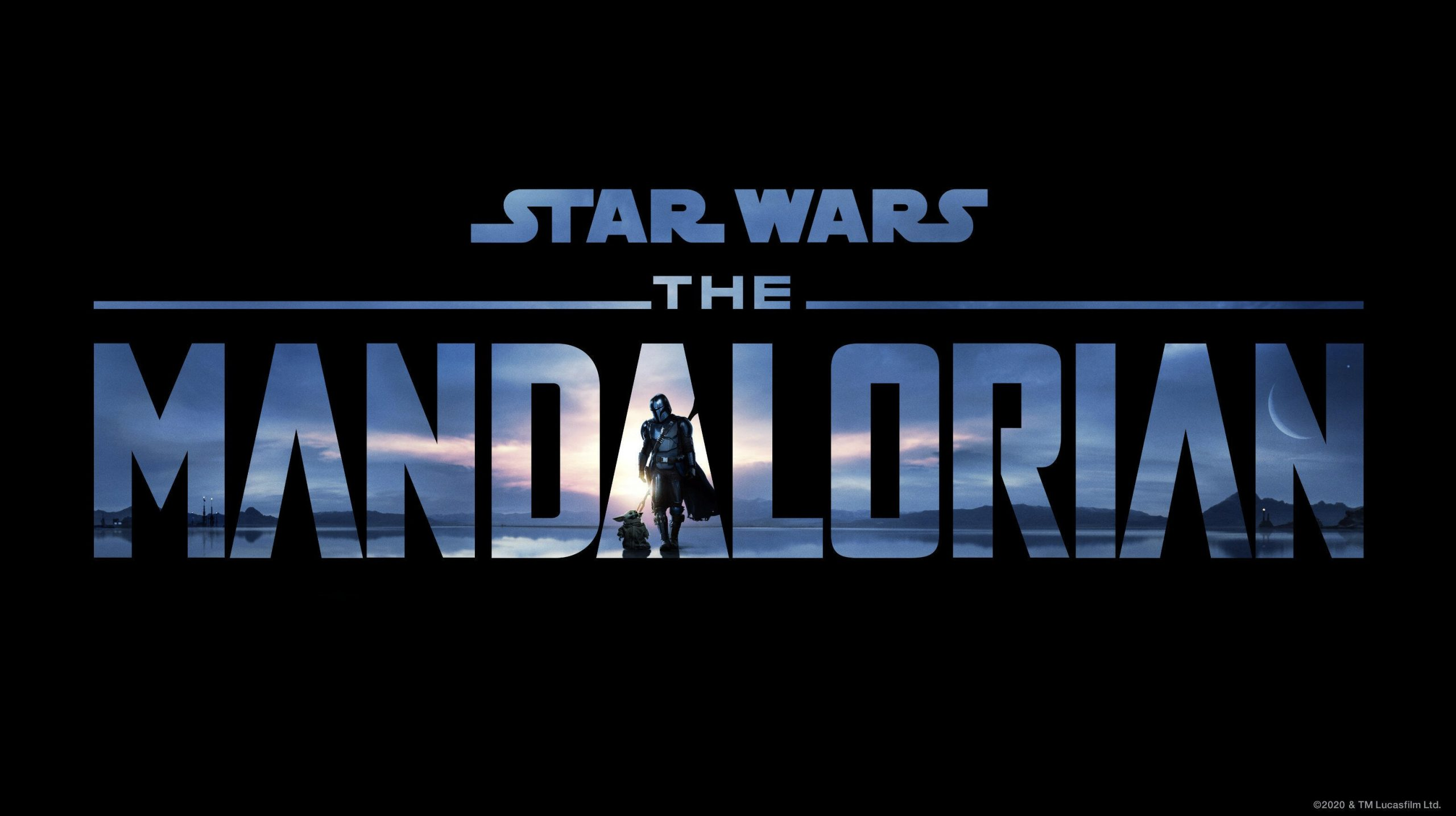Érkezik a The Mandaloran 2. évada!