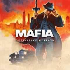 Szeptember 25-én érkezik a  Mafia Remake!