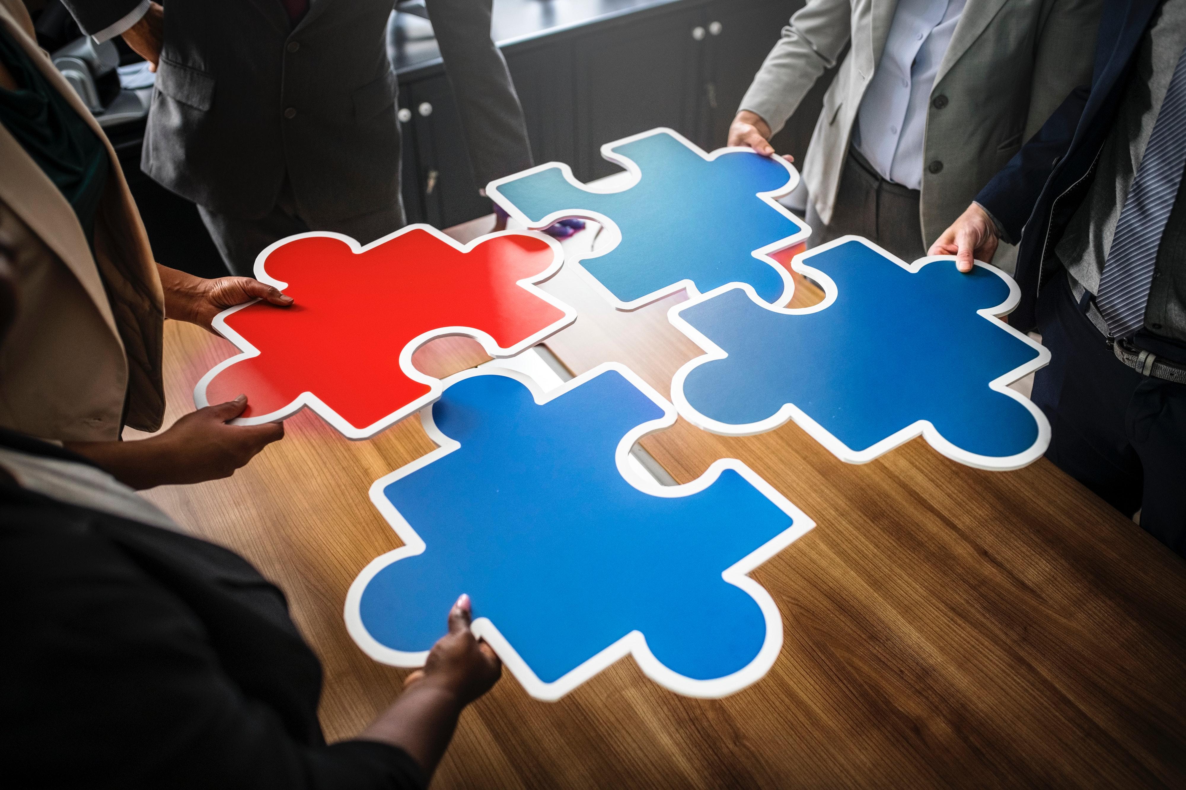 Hasznos marketing tippek vállalkozásoknak