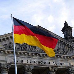 Németország és a magyar kkv-k