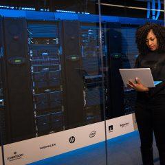 A digitális vállalkozásoké a jövő