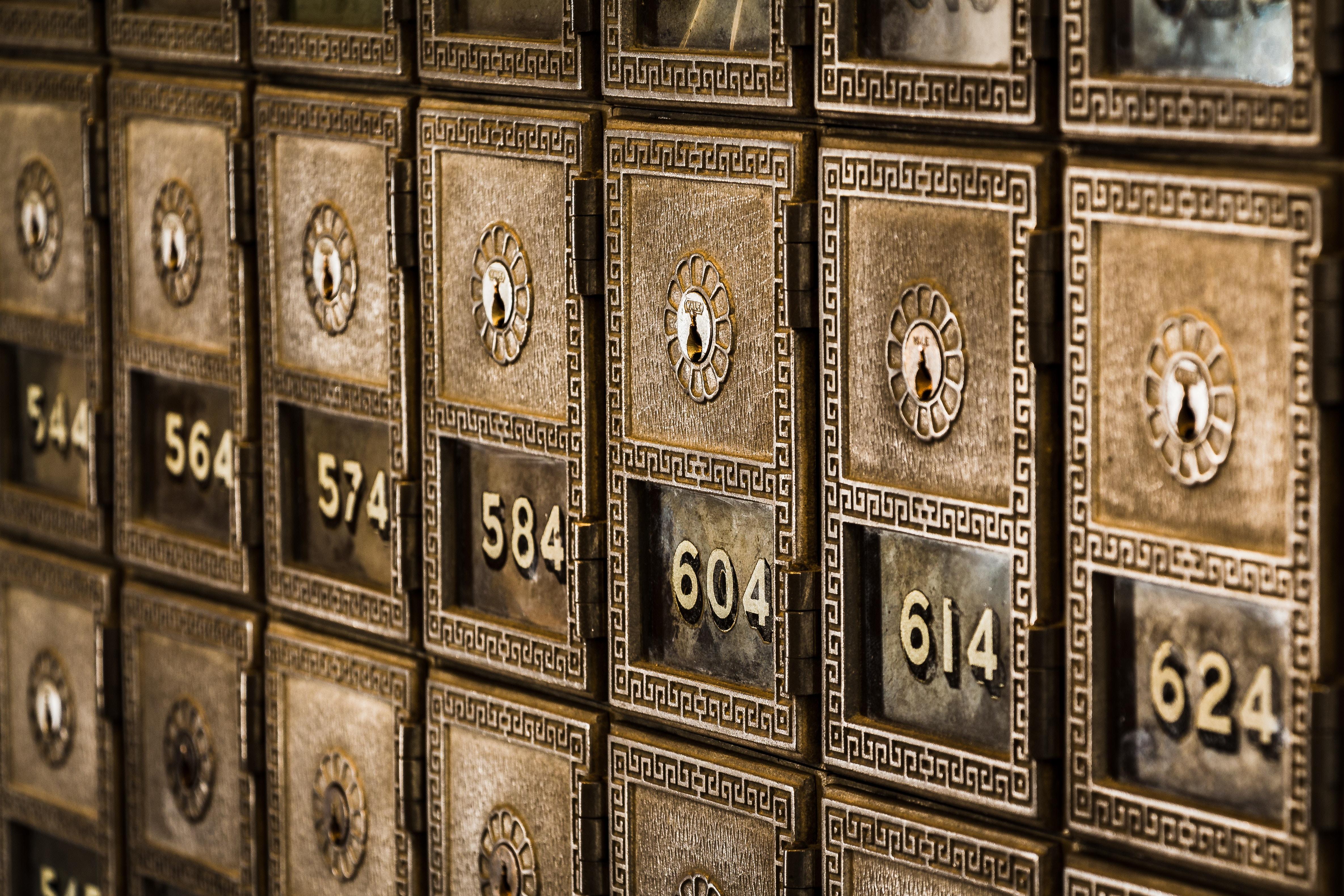 Új banki megoldás született az eltérő élethelyzetekre