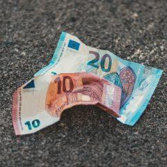 Brüsszelben maradnak az Uniós K+F pénzeink?