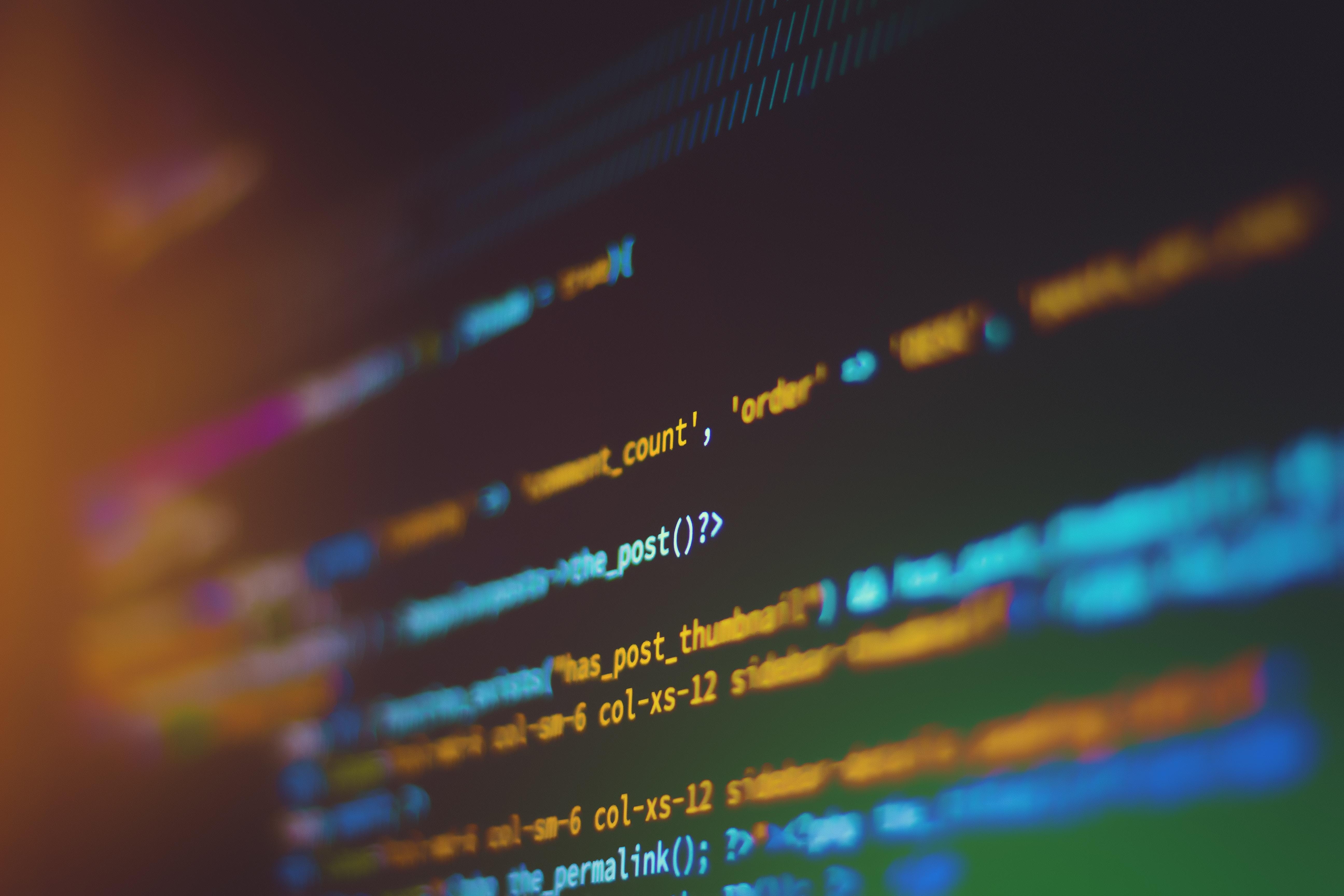 Csökkenjen az internetbiztonsággal kapcsolatos félelem