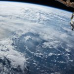 Világinternet az űrből
