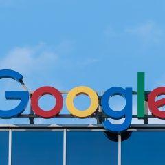 A Google kinyírta a Huaweit!
