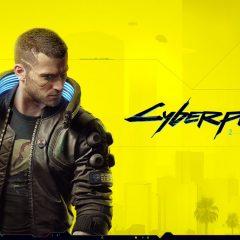 Itt a hivatalos Cyberpunk 2077 gépigény!