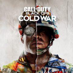 Új, kibővített trailert kapott a Call of Duty Black Ops: Cold War