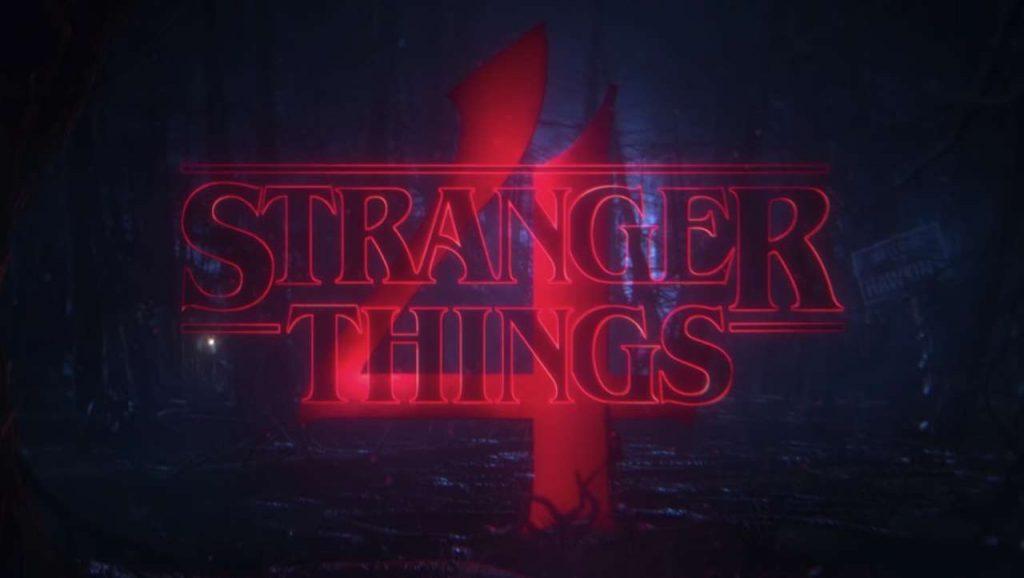 Mikorra várható a Stranger Things 4. évada?